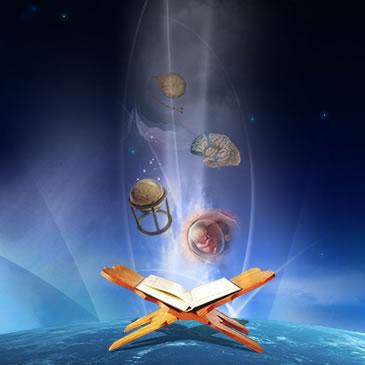 Bilimsel Kur'an