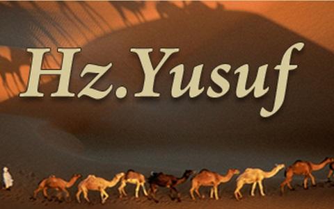 Hz-Yusuf