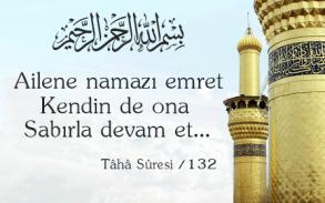 namaz-taha-suresi