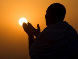dua-eden-erkek
