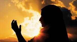 dua-eden-kadın