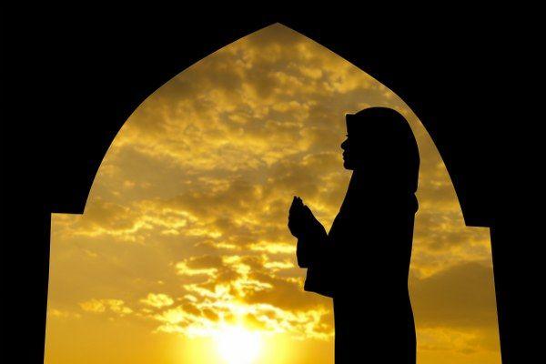 islam-kadın