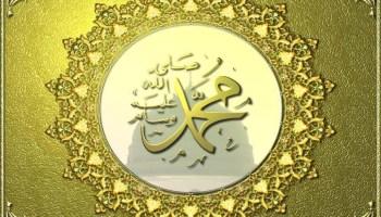peygamberimiz hangi isimleri önemserdi ile ilgili görsel sonucu