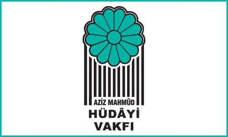 Aziz Mahmud Hudayi Vakfı