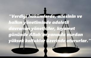 adalet-terazisi