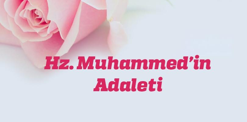 namaz niyaz