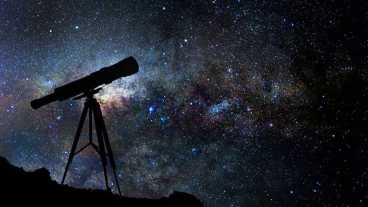 astronomi-nedir-astronominin-dogusu